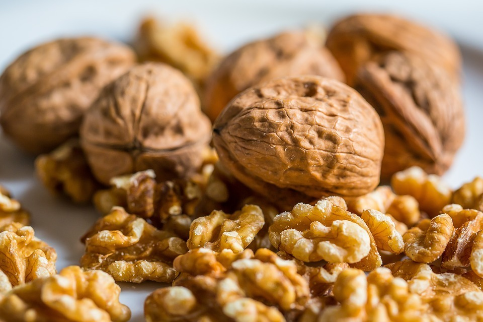 Beneficios-nueces